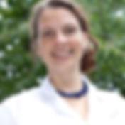 Sandra Wegele