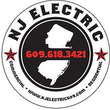 NJ ELECTRIC STICKER.jpg