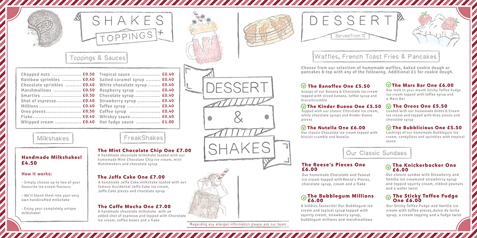 FINAL Dessert and Shakes Menu Board (1).