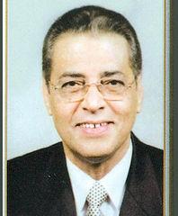 Dr Saleh Hashem.jpg