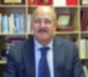 Dr Majid new_edited.jpg