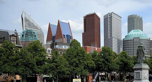 Lahaye city.jpg