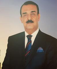Dr Saad Uthman.jpeg