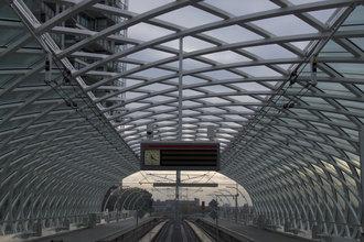 metro-station-1797441.jpg