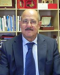 Dr Majid new.JPG
