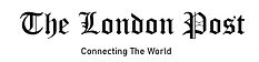 thelondonpost.png