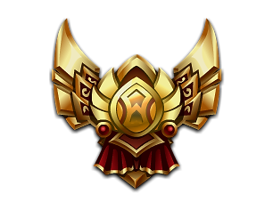 Badge_Gold.png
