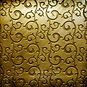 A-golden-Tongban-pattern-carve-HD-pictur