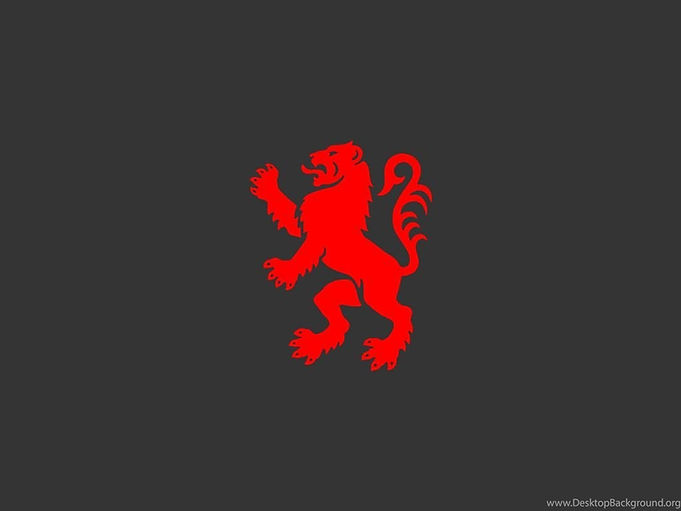 367522_royal-lion-rampant_1024x768_h (1)