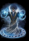 dark-lightning-necromancer-wizard-in-an-