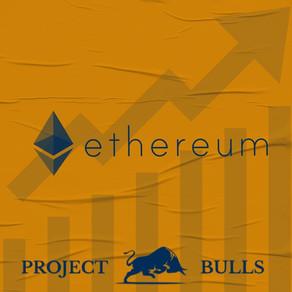 Premium Signal on Ethereum