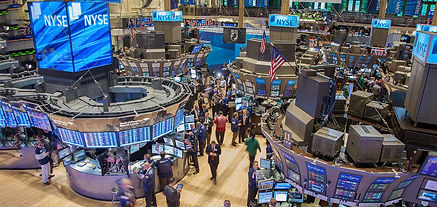stock-exchange-wall-street-new-york-on-d