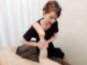 BeautyPlus_20180513191512747_save.jpg