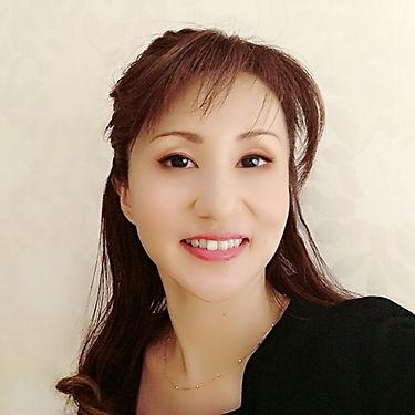 BeautyPlus_20210213190210486_save.jpg