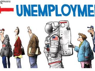 疫情下中年失業者如何自處Q & A Part 2