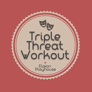 triplethreat-1.jpg