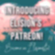 patreon3.jpg