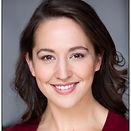 Anna Hickey Headshot.jpg