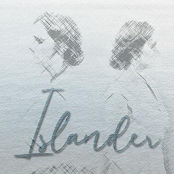 islandersquare.jpg