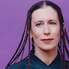 Event - Meredith Monk feature photo.png