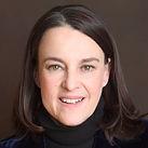 Libby Larsen 2.jpg