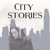 city storiessquare2-1.jpg