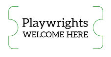 Playwrights Welcome Logo.jpg
