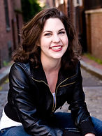 Elena Glass Headshot.jpg
