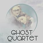 ghost quartetsquare2.jpg