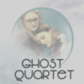 ghost quartetsquare2.jpg