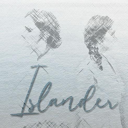 islandersquare2.jpg