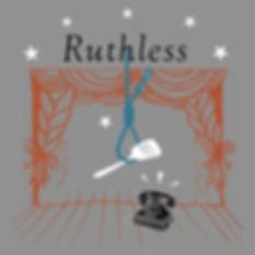 RuthlessFinalRGB.jpg