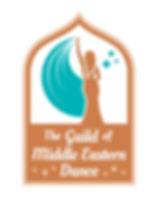 GuildOfMED_Logo_FullVert_RGB_Lg.jpg