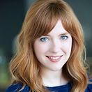 Emily Dussault.jpg