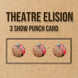 punch card3.jpg