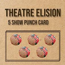 punch card5.jpg