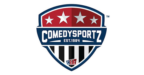 ComedySportz Shield FB.jpg