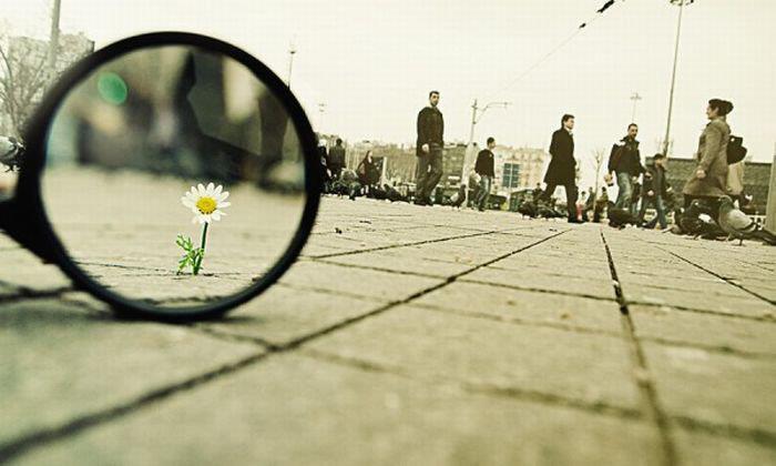 pensamiento positivo.jpg