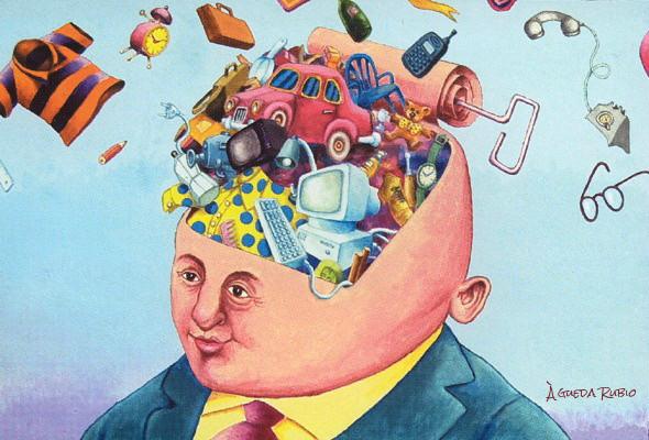 No somos nuestros pensamientos.jpg