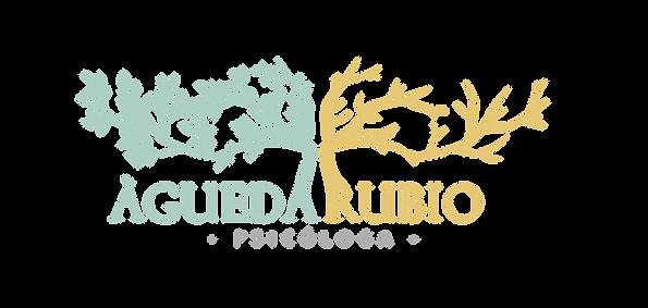 Logo Agueda Psicologa.png