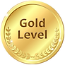 gold-level.png