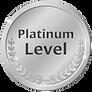 platinum-level+badge.png