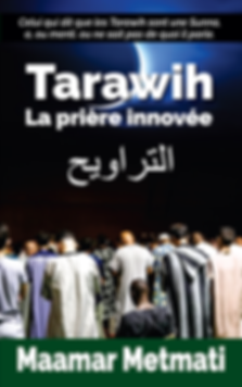 couverture 1 tarawih.png