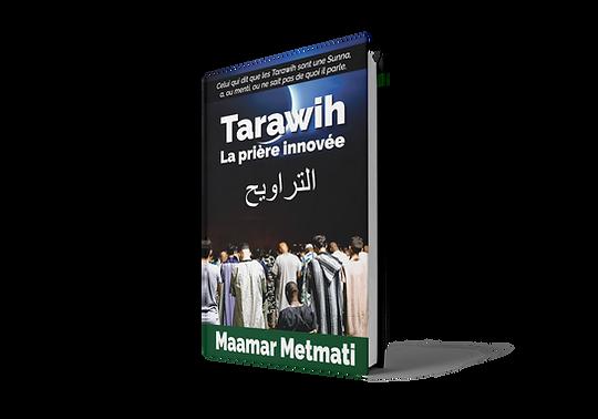 tarawih la priere innovee.png
