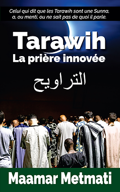 couverture 1 tarawih.png
