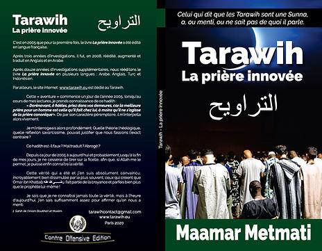 couverture_tarawih-9[1512].jpg