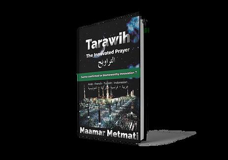 tarawih the innovated prayer.png