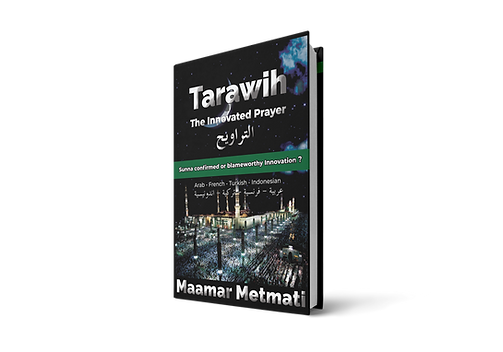 tarawih the innovated prayer.png