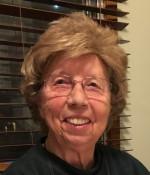 Founding CPI Board Member Retires