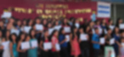 Graduation_2014a.jpg